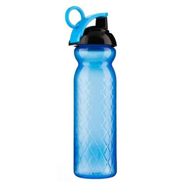 680ml sports bottle