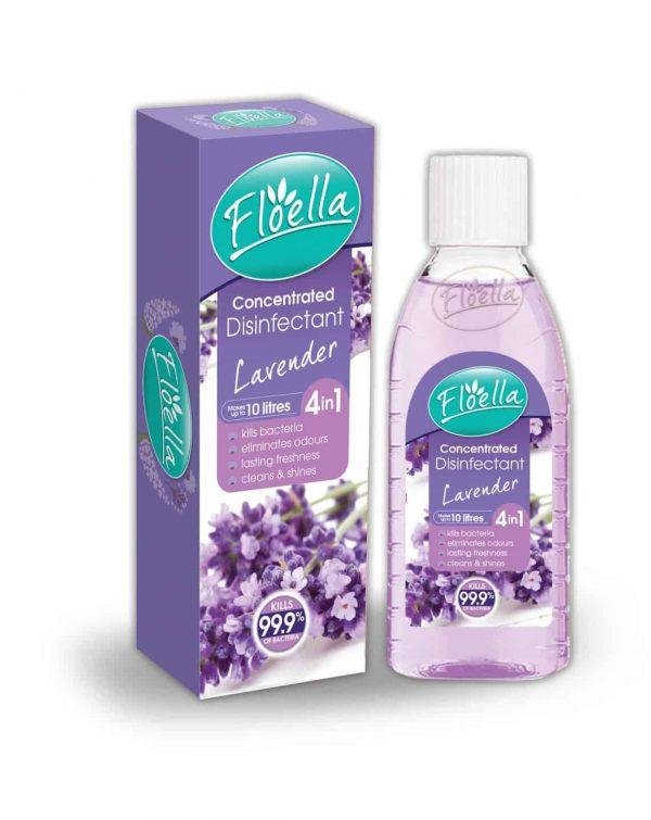 floella lavender